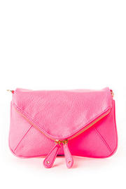 2493-PINK_pink-cl-w180