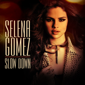 selena-gomez-slow-down