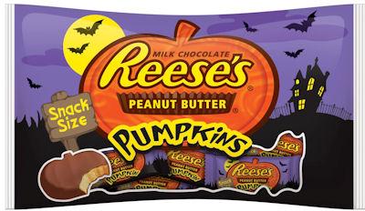 reeses_pumpkins