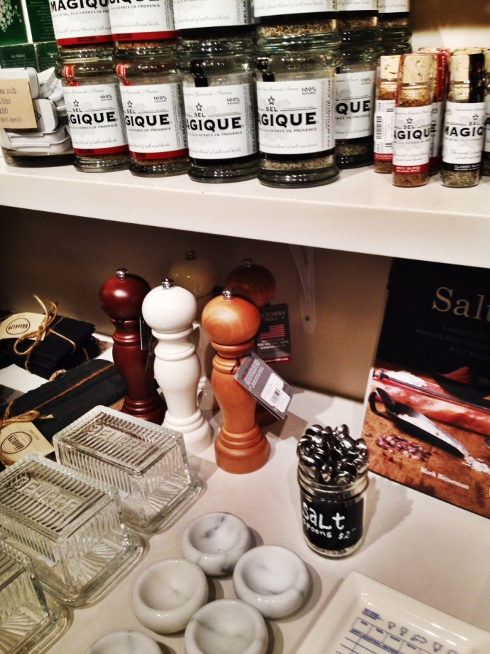 For your favorite cooking friend