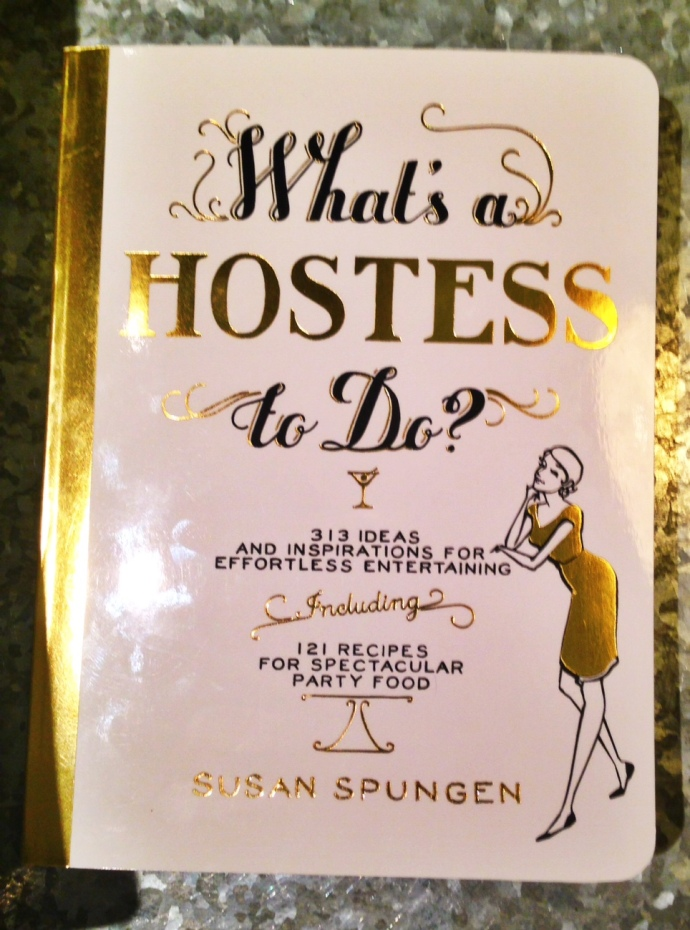 I probably need this.. this is generally how I feel