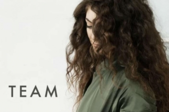 lorde-team-stream