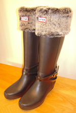Faux-Fur-Welly-Socks3