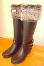 Faux-Fur-Welly-Socks3